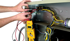 Batec Air Conditioning Brisbane service
