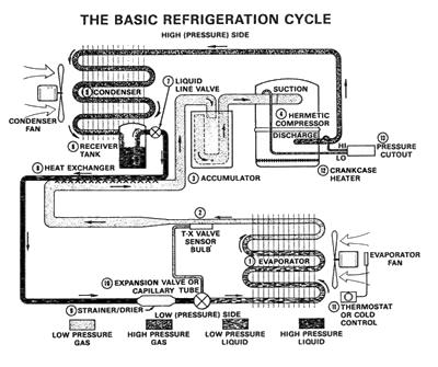 split system wiring diagrams for mitsubishi pkaa24 air conditioning units split system wiring diagram #15
